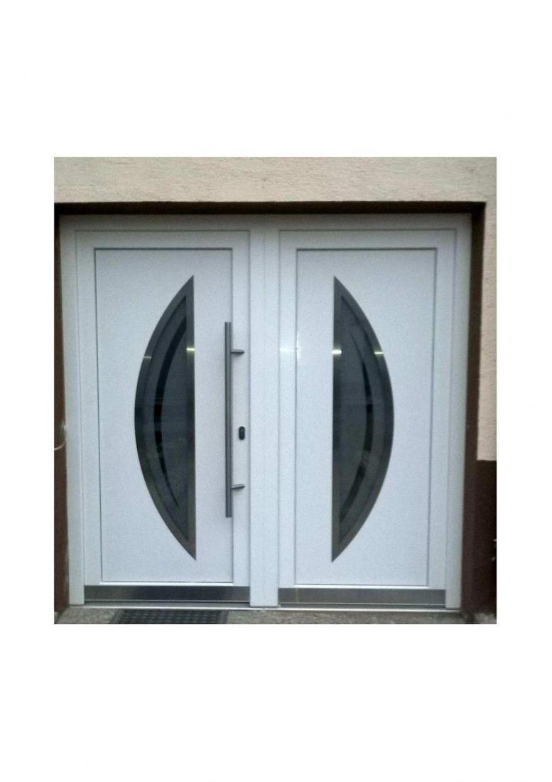 Drzwi racibórz